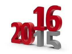 2015-16-250.jpg