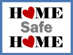 Highlands Ranch Home Safe