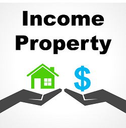 Income Property.png