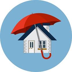 house-umbrella.png.jpg