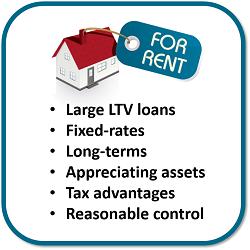 rental advantages-2-250.png