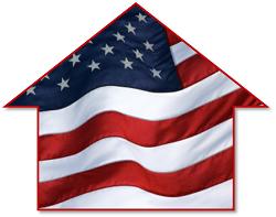 American dream2.png