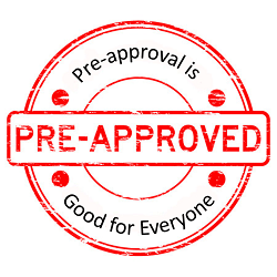 Pre-approval is good for everyone.png
