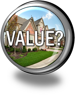 Value BUTTON3.png