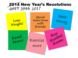Resolutions.png