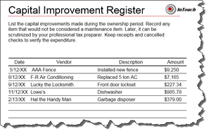 Capital Improvement Register.png