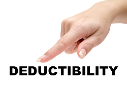 DEDUCTIBILITY.png