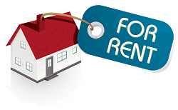 for rent-250.png