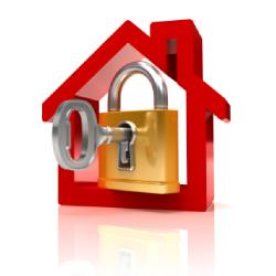 house-padlock.png