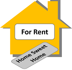 Home to Rental.png