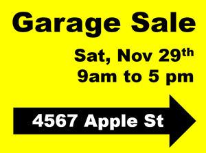 garage sale2.png