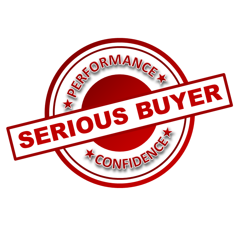 Serious Buyer2.png
