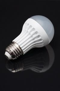 LED 200.jpg