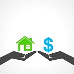 home money.jpg