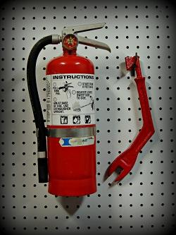 water meter key.jpg