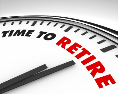 Retirement Without a Mortgage