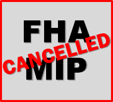 FHA Cancelled.png
