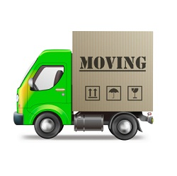 Mover 250.jpg