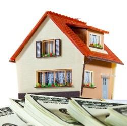 refinance 250.jpg