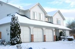 winter house 250.jpg